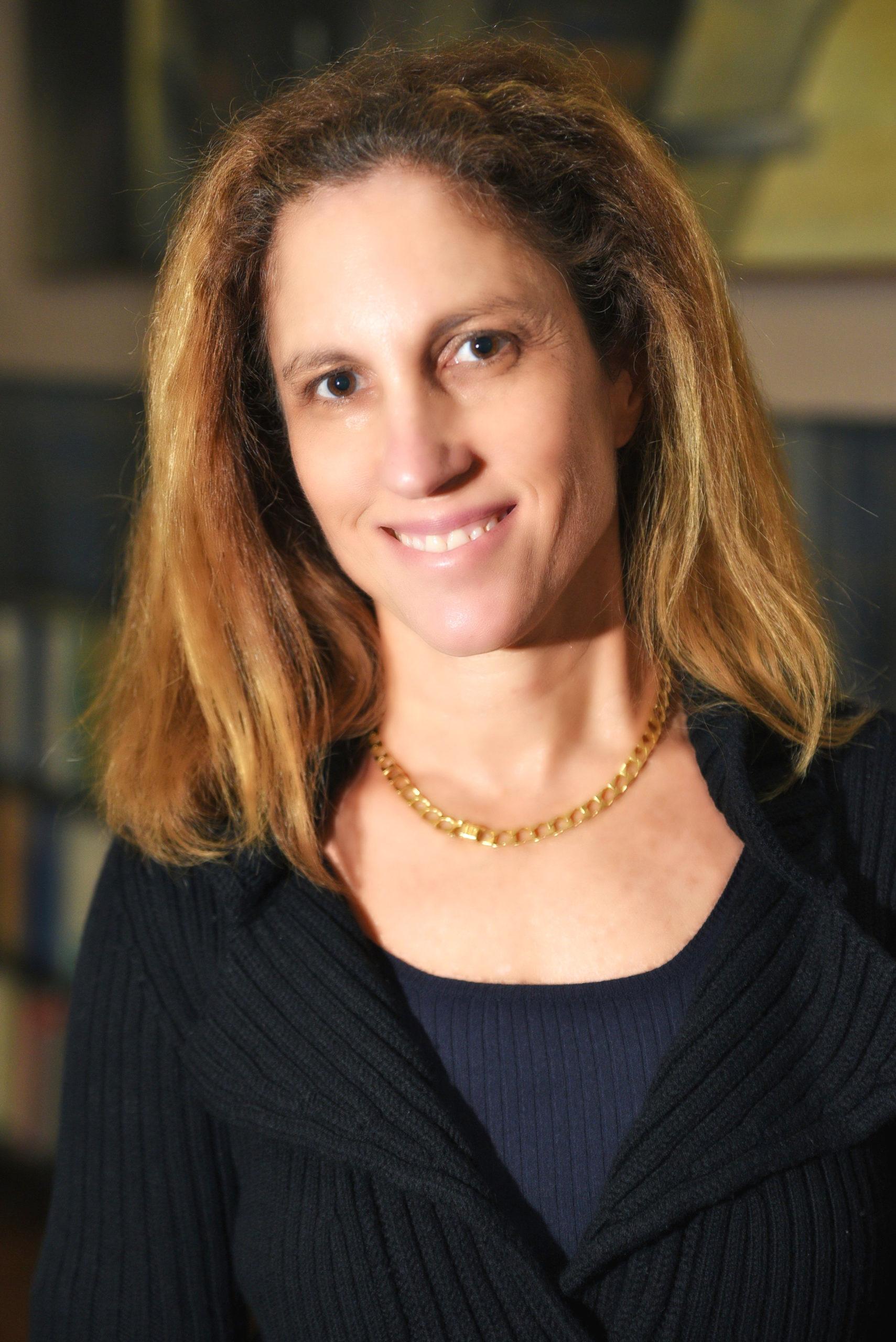 Avvocato-Claudia-Imperato