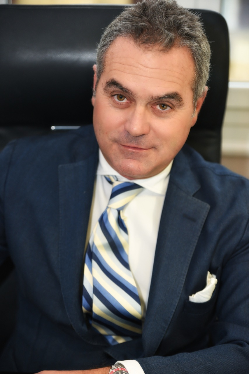 Avvocato-Paolo-Di-Leo