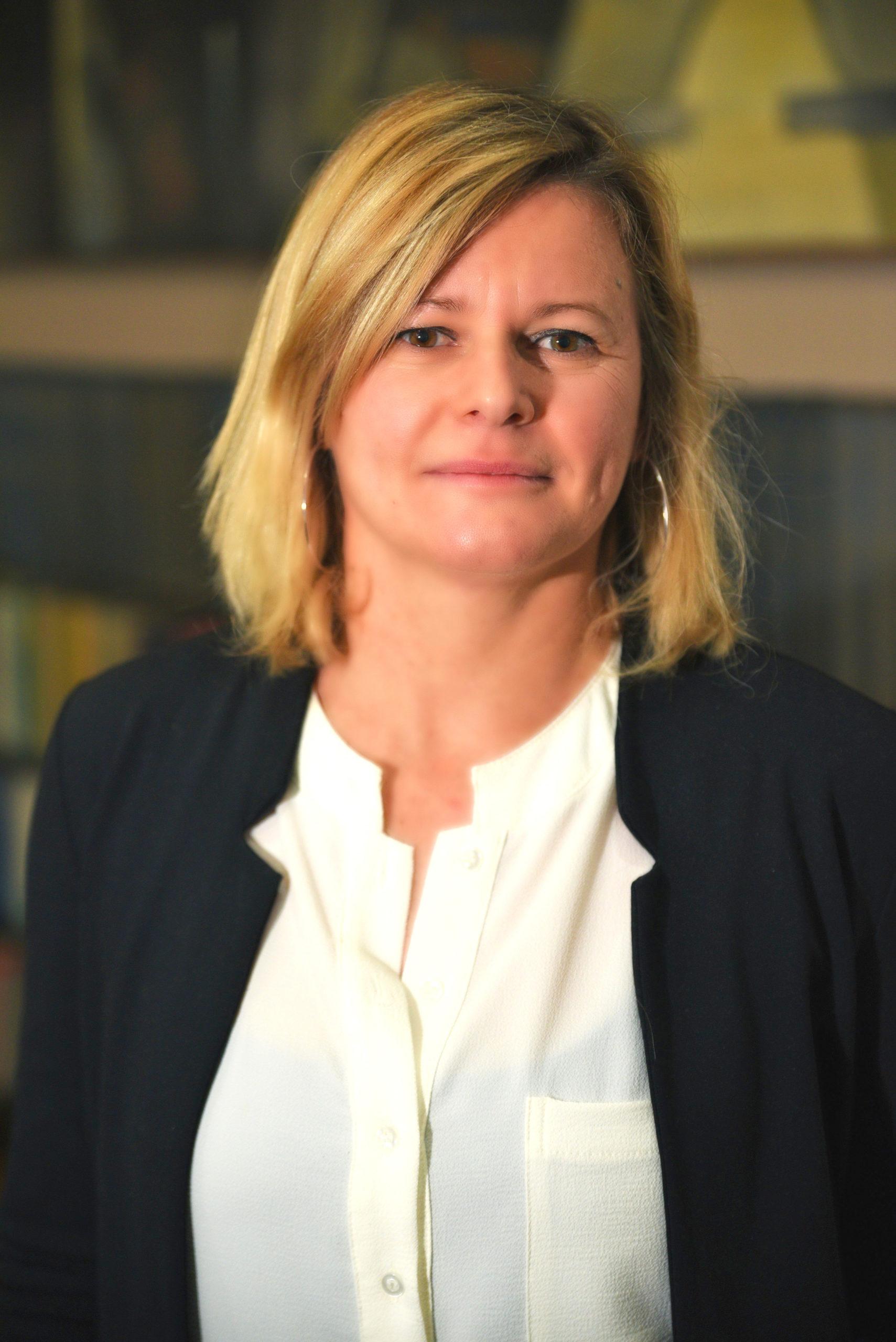 Avvocato-Roberta-Mauro